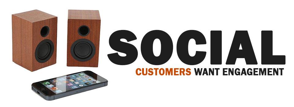 social2_350